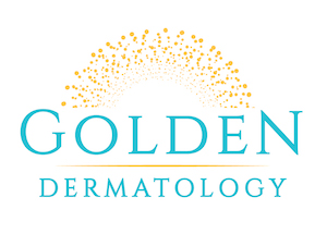 Golden Dermatology